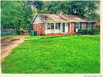 4713 Woodway Pl, Charlotte, NC