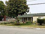 5028 Halifax Rd, Temple City, CA