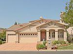 Assisi Ct, San Jose, CA