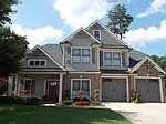 47 Lake Haven Dr, Cartersville, GA