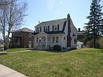 4726 Cooke St, Duluth, MN