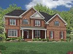 2212 Wood Cutter Ct, Raleigh, NC
