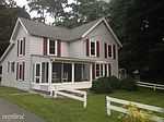 9 Conklin St, Salisbury, CT