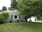 55 Pfeiffer Ave, Akron, OH