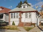 24427 88th Dr, Bellerose, NY