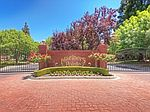 577 E Mariners Cir, Fresno, CA