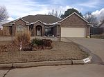 919 S Woodcrest Dr, Stillwater, OK