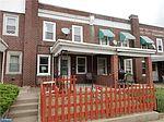 2517 S Massey St, Philadelphia, PA