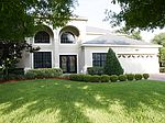 785 Rantoul Ln, Lake Mary, FL