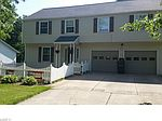 325 High Point Dr, Wadsworth, OH
