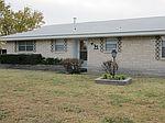 7909 S Penn Ave, Oklahoma City, OK