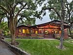 280 Family Farm Rd, Woodside, CA