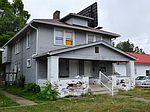 6056-58 E. Washington St., Indianapolis, IN
