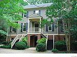 4241 Saratoga Rd, Richmond, VA