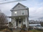 1644 Main St, Whiteford, MD