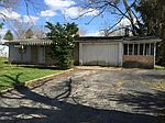 383 Kinsel Ave, Groveport, OH