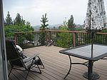 4242 Miguel View Rd, La Mesa, CA