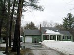 83 Hutchinson Rd, Chichester, NH