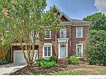 6745 Red Maple Dr, Charlotte, NC