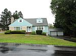 1816 Dundee Ln, Johnstown, PA
