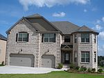 2279 Austin Common Way, Dacula, GA