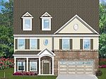 2524 Thorngrove Ct # 1ZE1GT, Fayetteville, NC