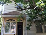 11 Copley St, Roxbury, MA