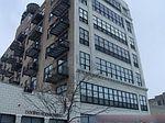 2024 S Wabash Ave APT 506, Chicago, IL