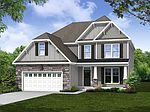 8112 Manakel Dr, Stokesdale, NC