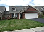 36 Pondview Ct, Daleville, VA