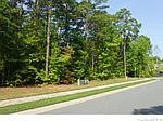 1003 Anniston Pl # 1, Indian Trail, NC