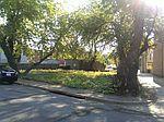 1953 Fairlawn Ave SE, Washington, DC