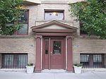 112 Hamilton Avenue Unit UNIT 112, Columbus, OH