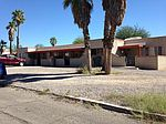 502 E Jacinto St, Tucson, AZ