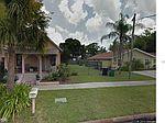 2337 W Walnut St, Tampa, FL