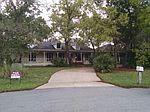 1789 Doolittle Ct, Pt Orange, FL