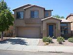 2521 S Indian Wells Pl, Chandler, AZ