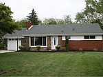 510 Fort Couch Rd, Pittsburgh, PA