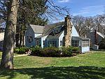 139 Haviland Ln , White Plains, NY 10605