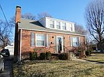 8837 White Ave, Brentwood, MO