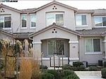 6130 Forget Me Not, Livermore, CA