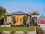 118 Stanley Rd, Burlingame, CA
