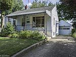 1562 Goodyear Blvd, Akron, OH