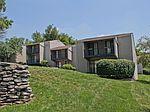 3051 Kirklevington Dr # 9542014, Lexington, KY 40517