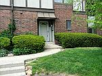 2224 Rome Dr, Indianapolis, IN