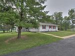 310 Plain City Georgesville Rd SE, Galloway, OH