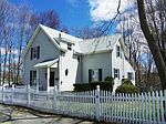 6 Chester St, Andover, MA