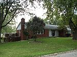 1013 Imel Dr, Anderson, IN