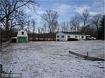 1 Rt 127/gaston Rd, Bloomery, WV
