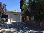 2644 Brahms Ave, San Jose, CA
